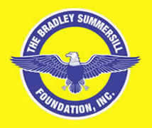 The Bradley Summersill Foundation, Inc.